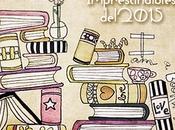 Reto Imprescindibles 2015