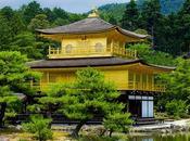 visitar Japón Parte