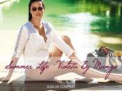 Summer Life Violeta Mango