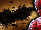 comparación entre reinicio Spider-Man 'Batman Begins'