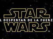 "Cuenta atrás para ""star wars celebration"" jueves abril"