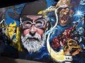 novela póstuma Terry Pratchett llegará septiembre