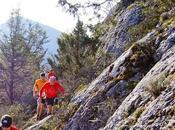 Crónica arganza trail: piedra campo través soria (28k/d+1400m)