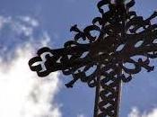 PASCUA UCRANIA: Impresiones experiencias país guerra conserva pulso vital Encuentros, visitas celebraciones tras Pascua, olvidar futuro