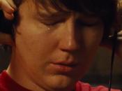 "Nuevo trailer ""love mercy"" biopic sobre músico brian wilson"