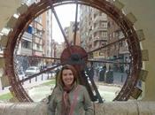 Albacete, peggy nacimiento mundo