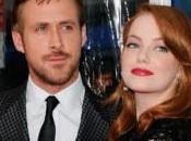 Ryan Gosling Emma Stone protagonistas musical Land'