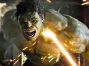 Mark Ruffalo cuenta Marvel hace película Hulk