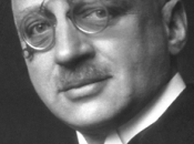 Fritz Haber: vida muerte través química