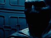 primera mirada oficial supertrajes Batman Superman