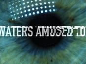 Roger waters publica amused death versión remasterizada