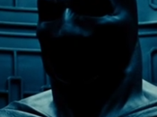 Primer teaser Batman Superman