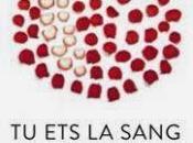 ¡dona sangre sant jordi!