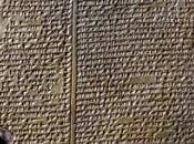poema Gilgamesh. viaje largo historia busca inmortalidad