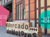 entrevista mes: Teresa Castanedo, Organizadora Mercado Motores