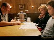 David Chase analiza final 'Los Soprano'