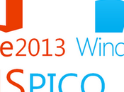 KMSpico Activador Windows Office 10.0.4 [Ultima version]