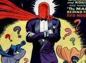 ESPECIAL años Joker Parte Modelo Para Armar (Origenes Joker)