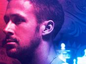 Ryan Gosling Podría Protagonizar Blade Runner