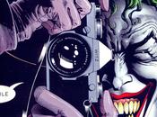 Primeras Imágenes Jared Leto Como Joker