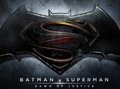 Teaser trailer Batman Superman publicado Zack Snyder