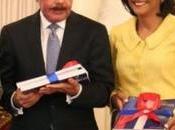 Vitico presenta Danilo plan contra SIDA.