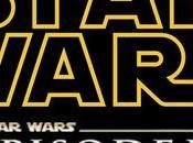 Tomad, malditos, nuevo tráiler 'Star Wars VII: Despertar Fuerza'