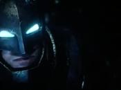 filtra trailer Batman Superman. Dígame... .... usted sangra? Sangrará.
