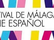 XVIII Festival Cine Español Málaga 2015.