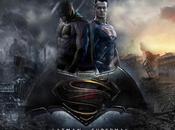 Batman Superman, primer tráiler filtrado