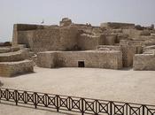 Tres días Reino Bahrein