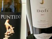 buenos vinos. riojano Priorat.