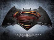 filtra tráiler 'Batman Superman: Dawn Justice' calidad mierder