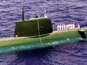 ¿Submarinos israelíes armamento nuclear?