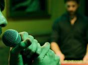 'Cuarteles Invierno', nuevo videoclip Vetusta Morla grabado directo
