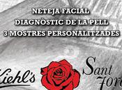 Llega nuevo Sant Jordi solidario