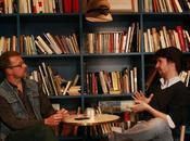 Entrevista Jean-Charles