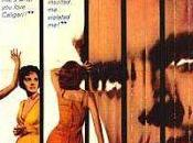 Cabinet Caligari: retorcida visión psiquiatria según Robert Bloch.
