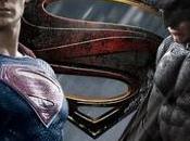 """Disfruta trailer alta calidad """"batman superman: dawn justice"""", ahora liberado oficialmente"""