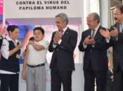 Marketing miedo, conflictos interés lobby para vacunar papiloma también hombres