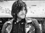 Entrevista Norman para revista goes