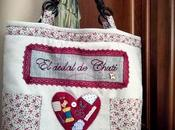 bolso costura- cojines regalitos
