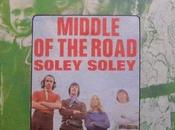 Middle road soley