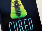 Reseña Libros: Cured (Stung Series (#18)