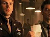 #DominicCooper será protagonista serie #AMC, #Preacher