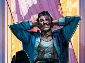 Marvel expande universo Star Wars LANDO Este julio (USA)