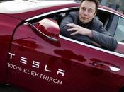 ¿Qué batería Tesla? Próximamente mejores tiendas españolas)