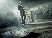 Crítica 'The Walking Dead' (Temporada Parte