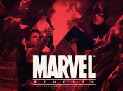 ¿Qué película Marvel Studios gusta más?