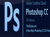 Descargar Adobe Photoshop 2014 32bit 64bit Full Portable Español] (WIN/MAC)